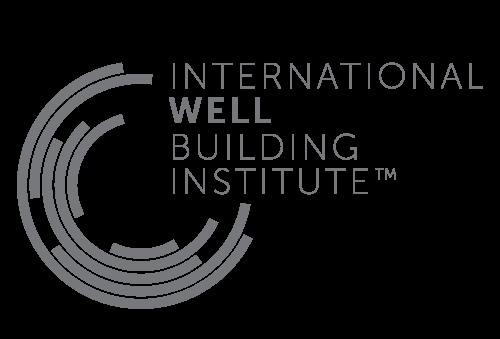 IWBI_Logo_graysolid_-700
